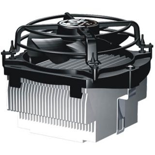 Arctic Cooling Alpine 64 S754,939,AM2,AM3