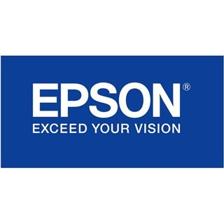 Epson Photo Paper A3