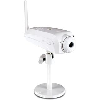 TrendNet TV-IP501W / Wireless TV-IP501W