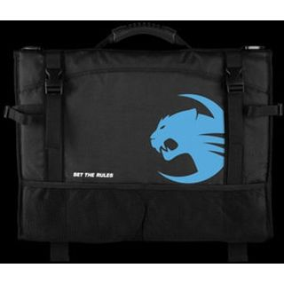 "Roccat Tusko Across-the-board Flatscreen Bag bis 24"" (60,96 cm)"
