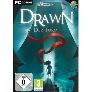 Drawn - Der Turm (PC)
