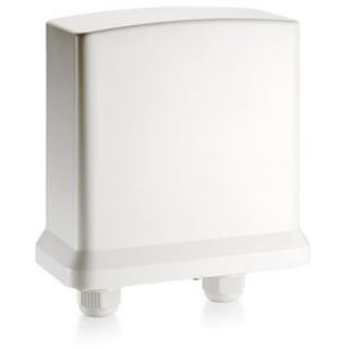 LevelOne PoE/EoP POT-1110 Repeater Outdoor