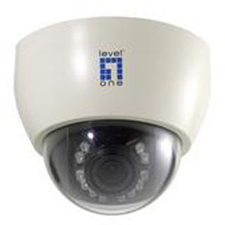 LevelOne FCS-3061 Network Cam