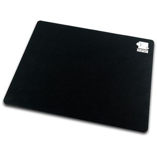 Zowie Mauspad P-RF Medium Soft Surface Schwarz