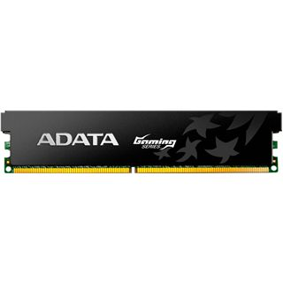 2GB ADATA XPG G Series DDR3-1600 DIMM CL9 Single