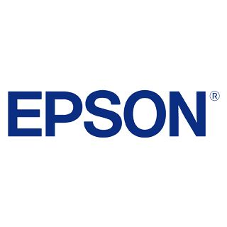 Epson Commercial Proofing Paper Papierrolle 44 Zoll (111.8 cm x 30.5 m) (1 Rolle)