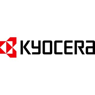 Kyocera Mita Developer KM-4530