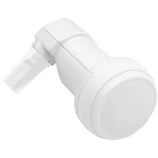 SMART electronic Smart Titanium Edition TS Single LNB 0,1 db