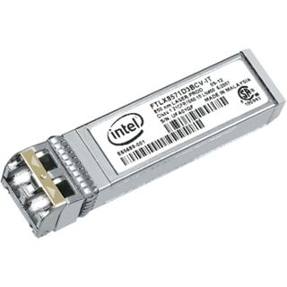 Intel ETHERNET SFP+ OPTICS SR