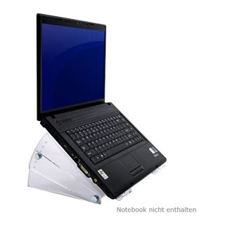 Newstar NewStar NOTEBOOK riser