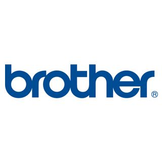 Brother TX731 P-TOUCH 12mm G-B