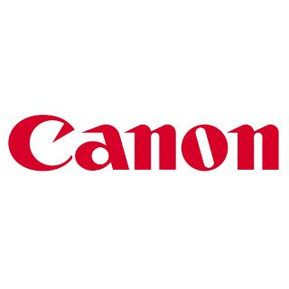 Canon 1933B001AA Papier MattCoated A1 1 Rolle