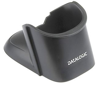 Datalogic HLD-8000 desk/wall holder