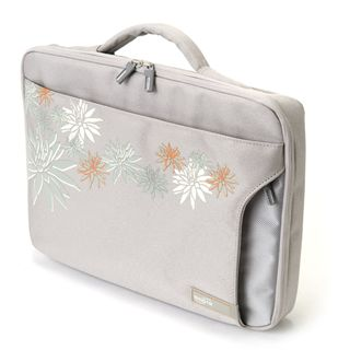 Dicota DEE SLIMCASE 11.6IN GREY