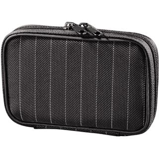 Hama NaviBag Business, universell, S3, Schwarz