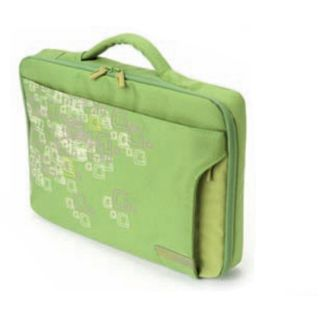 Dicota DEE SLIMCASE 11.6 GREEN