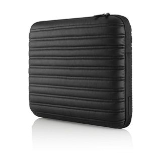 Belkin NOTEBOOK PROTECTION SLEEVE PAC