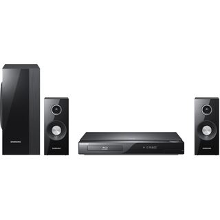 Samsung HT-C5800 HOME THEATRE SYSTEMS