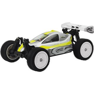 Arctic Cooling Land Rider 303 ferngesteuerter Buggy retail Spielzeug