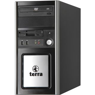 Terra PC-HOME 4000 iE5800/2GB/500/DVD±RW/W7HP