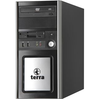 Terra 2500 iE5800/2GB/500/DVD±RW/FreeDOS