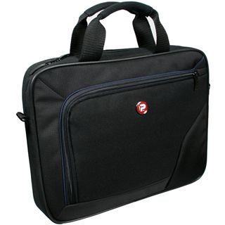 "Port Tasche Boston IV 25,40-30,48cm (10-12"")"