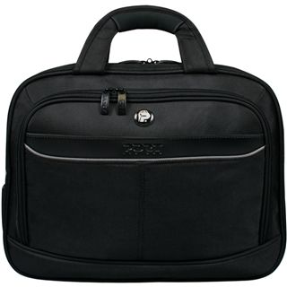 "Port Tasche Manhattan II top loading 39,62cm (15,6"")"