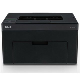 Dell LC 1350cnw A4, USB, LAN 12S/Min col 15S/Min sw