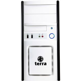Terra PC-HOME 5100 A640/4GB/1TB/5570/W7HP
