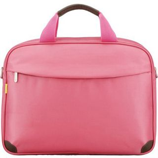"Sumdex Damen Notebooktasche 13.3"" / MacBookPro Impulse @ Fashion Place pink"