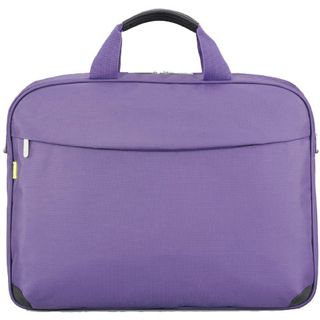 "Sumdex Damen Notebooktasche 13.3"" / MacBookPro Impulse @ Fashion Place schieferblau"