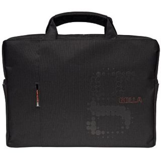 "Golla Laptop Bag Slim Style - BUTCH - 15""-16"" - schwarz"