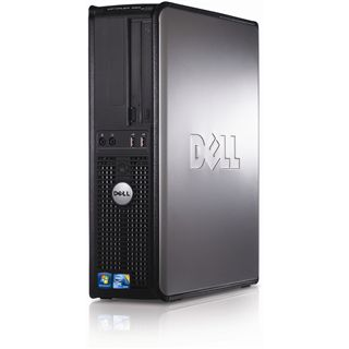 Dell Optiplex 380 MT E6700/2048MB/250GB/W7