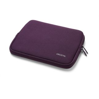 "Dicota PERFECTSKINCOLOUR PURPLE 16,4"" (41,66cm)"