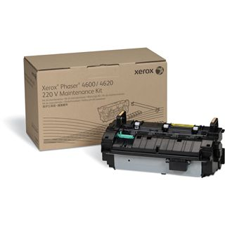 Xerox FUSER MAINTENANCE KIT 220 VOLT