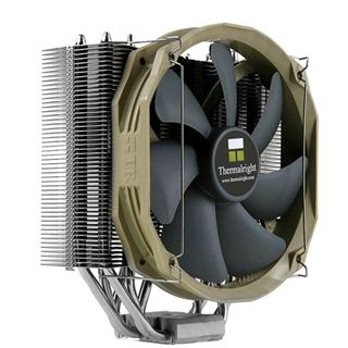 Thermalright Archon Multisocket Cooler