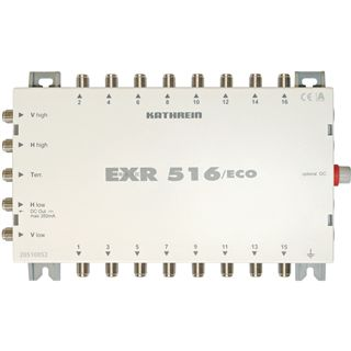 Kathrein EXR 516/ECO