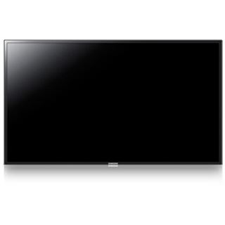 "46"" (116,84cm) Samsung SyncMaster ME46A LED"