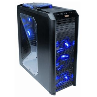 intel Core i7 2600k 8192MB 256GB SSD 1000GB HDD BD-DVD-Brenner GeForce GTX580