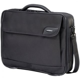 "Samsonite Classic ICT Office Case Plus 17.3"", schwarz"