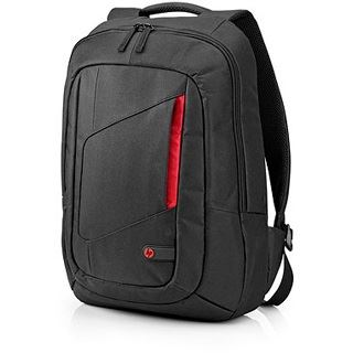 Hewlett Packard 16IN VALUE BACKPACK