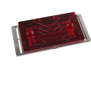 EK Water Blocks EK-RAM Dominator rot