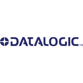 Datalogic DL CAB-412 SH3854 USB Kabel 3m