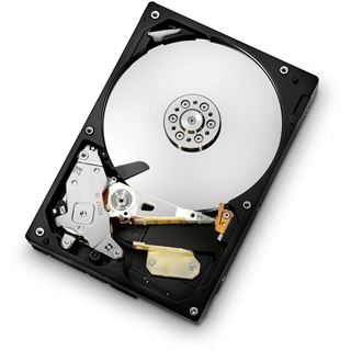 "500GB Hitachi 7K1000.C HDS721050CLA662 16MB 3.5"" (8.9cm) SATA 6Gb/s"
