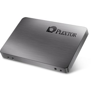 "256GB Plextor M3 SSD 2.5"" (6.4cm) SATA 6Gb/s MLC Toggle (PX-256M3)"