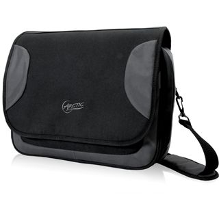 Arctic Cooling Notebook Tasche ARCTIC BAG MB 201 retail