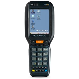 Datalogic FALCON X3 00A0HP-2N0-MEN1