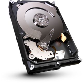 "1500GB Seagate Desktop HDD ST1500DM003 64MB 3.5"" (8.9cm) SATA 6Gb/s"
