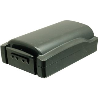 Datalogic High Capacity Batterie for Elf