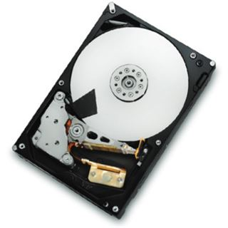 "4000GB Hitachi UltraStar 7K4000 HUS724040ALE640 64MB 3.5"" (8.9cm) SATA 6Gb/s"